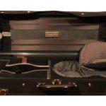 Riboni Violin Case