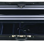 Gewa Cambridge Violin Case