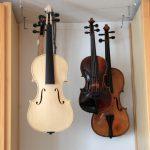 Fischer Violins