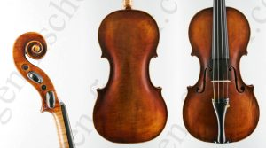 violins archives w d fischer violin makersw d fischer violin makers. Black Bedroom Furniture Sets. Home Design Ideas